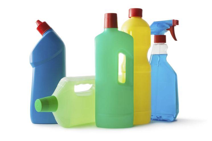 migliori-detergenti-per-la-casa_NG1