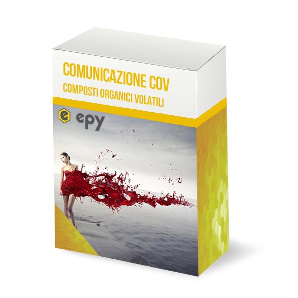 EPY - C.O.V.