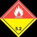 adr-classe5-etichetta5.2