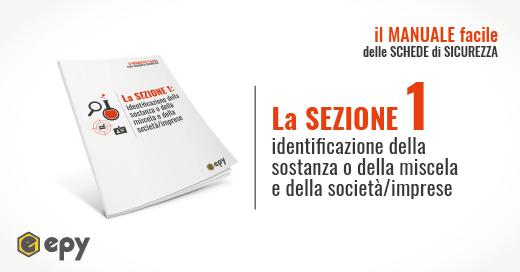 Manuale_SDS_p1_SITO