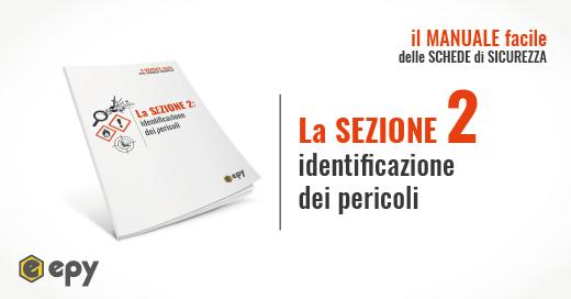 Manuale_SDS_p2_Linkedin