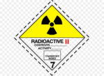kisspng-adr-dangerous-goods-safety-advisor-hazchem-hazmat-radioactive-5b20a0d04c4353.3549648515288649763124