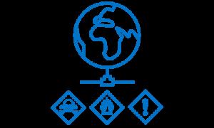 Normativa - GHS nel mondo