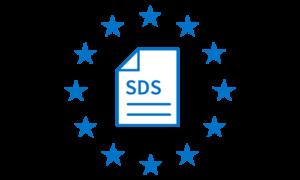 Normativa - Schede di sicurezza in Europa