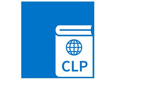 CLP Classification