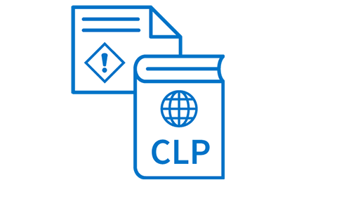 CLP Labelling