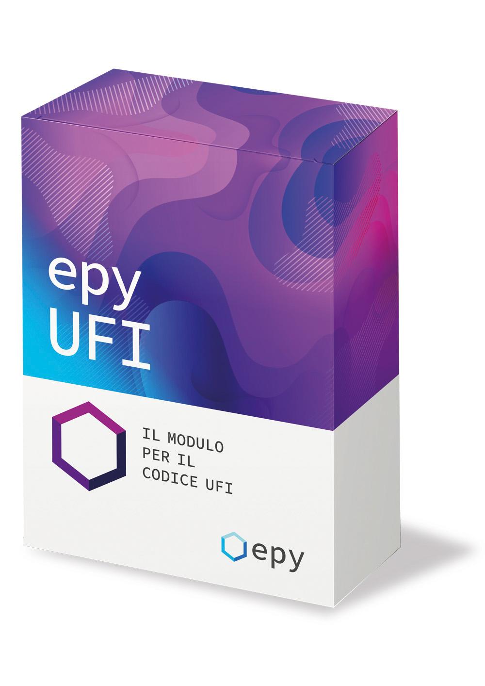 Epy Ufi