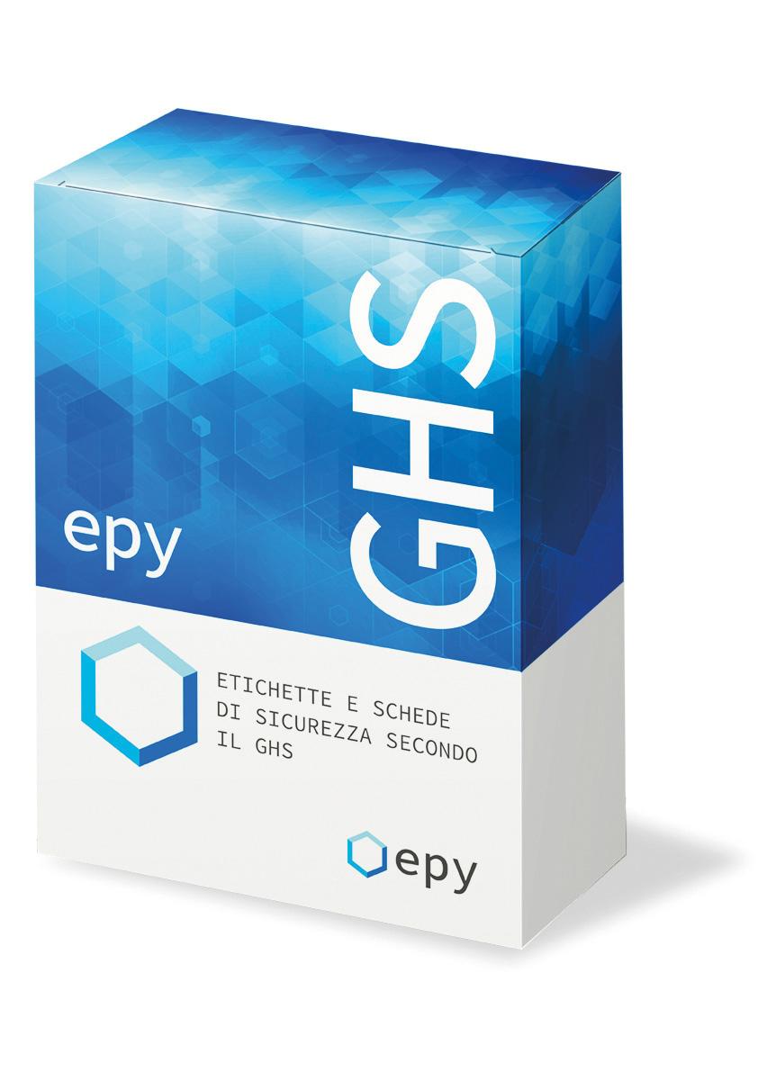 Schede di sicurezza - GHS nel mondo - Soluzioni per etichette e SDS